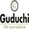 Guduchi The Ayurvedism