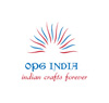 OPG-INDIA