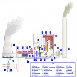 name of prducts