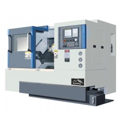 cnc machines and tools